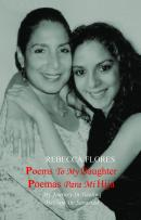 Poems to my daughter -The book