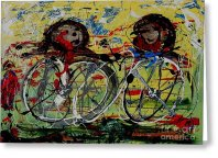 the-cyclists-rebecca-flores